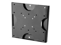MCAD Audio Vid�o/Moniteurs LCD Bureautiques 903033