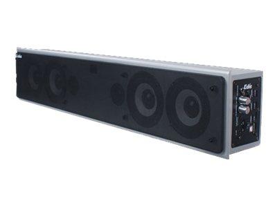 0110052uk Edis Ea52 Sound Bar Currys Pc World Business