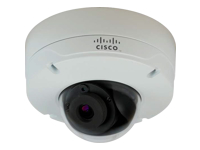 Cisco Video Surveillance 7030E IP Camera