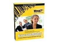 Barcode Maker Pro