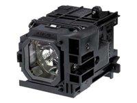 Lamp Module f PA600X/PA550W/PA500U