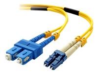 Belkin câble de réseau - 2 m - B2B