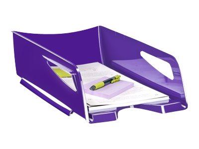 Cep Gloss maxi - corbeille à courrier