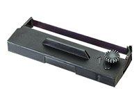Páska pro pokladní tiskárny ERC27B, black