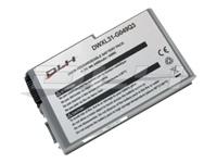DLH Energy Batteries compatibles DWXL31-G049Q3