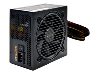 Be quiet! Pure Power L8-500W - alimentation - 500 Watt