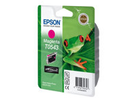 EPSON  T0543C13T05434010