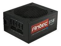 Antec High Current Gamer HCG-850M