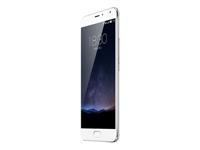 Meizu Smartphone M576H/32GB/SW