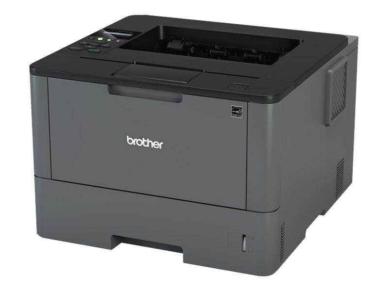 Brother HL-L5200DW - imprimante - monochrome - laser
