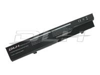 DLH Energy Batteries compatibles HERD1035-B056Q3