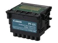 Canon Pieces detachees Canon 3872B001