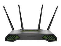 Amped Wireless RTA1900