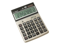 Canon Calculatrice 2500B001