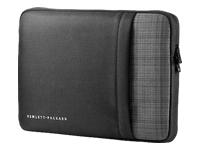 HP Accessoires portables F7Z99AA