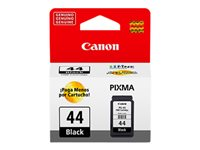 Canon PG-44 - 1-pack - 5.6 ml