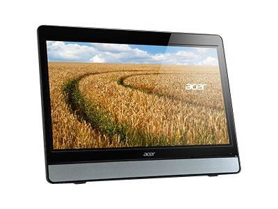 Acer FT200HQL