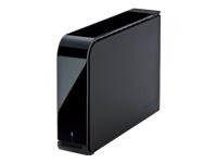Buffalo produits Buffalo HD-LX2.0TU3-EU