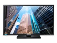 """Samsung SE450 Series S22E450F - écran LED - 22"""""""