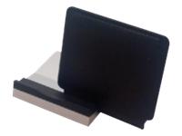 MCL Samar Accessoires et consommables ACC-STAND300
