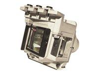 Lamp module f IN124x/IN126x/IN128HDx prj