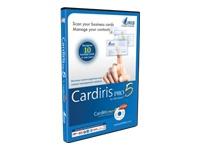 IRIS Cardiris Pro