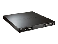 D-Link Switchs GigaBit DXS-3600-16S/SI