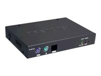 Trendnet Switch KVM TK-IP101