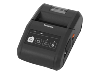 Brother Produits Brother RJ3050F2