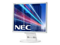 Nec Produits NEC 60003581