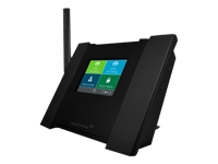 Amped Wireless High Power Touch Screen AC1750 Wi-Fi Router