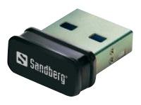 Sandberg Pieces detachees Sandberg 133-65