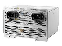 HPE - alimentation - 2750 Watt