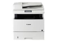 Canon iSensys 0292C014