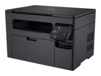 Dell Multifunction Mono Laser Printer B1163w