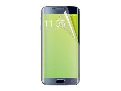 Muvit - Protection d'écran - pour Samsung Galaxy S7 edge