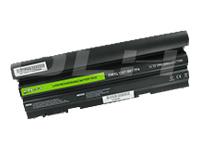 DLH Energy Batteries compatibles DWXL1157-B077P4