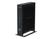 NETGEAR WN2000RPT Universal WiFi Range Extender