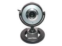 Gear Head Quick WebCam Pro WC740i