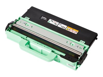 Brother WT220CL - original - collecteur de toner usagé