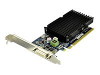 Pny Geforce 8400Gs 1Gb Gddr3 Dms-59 Pcie X16 1 Dms