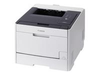 Canon Imprimante Laser Couleur 6373B001