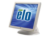 Elo Touch Ecrans tactiles E522556