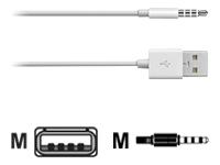 Apple iPod MC003ZM/A