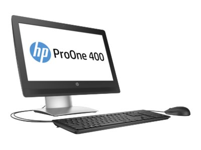 HP ProOne 400 G2 - All-In-One