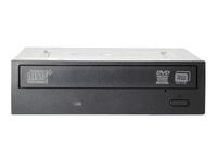 Hewlett Packard Enterprise  Hewlett Packard Enterprise QS208AA