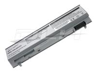 DLH Energy Batteries compatibles DWXL1044-S051P4
