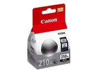 Canon PG-210 XL - Black - original