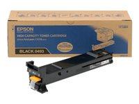 Epson Cartouches Laser d'origine C13S050490