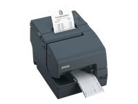 Epson Imprimantes Points de vente C31CB25034